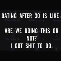 Because this is funny...and true. ✌️ #dating #love #relationships #single #happiness #quote