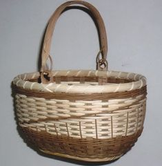 "Baskets and more......: ""Weaving Your Cares Behind"" Weekend"