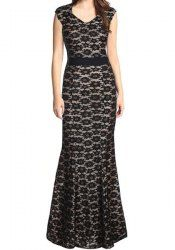 Barato Vestidos Femininos - Compra Vestidos Femininos ao Preço Barato Mundial…