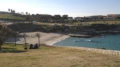 Porto Torres: fine settimana di musica e degustazioni nel Parco di Balai