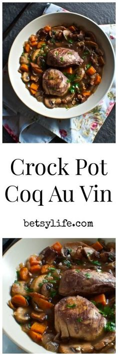 1000 images about crock pot on chili recipe crock pot and freezers