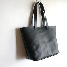 bag_navy_1s