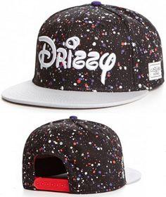 07b2861a5fb68 Cayler   Sons Snapback Hats Caps Gray Beim Galaxy