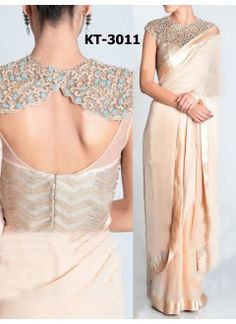 Apex Thread is high lead manufacturing unit now sharing you a completely fresh and new collections with best quality for wholesaler this designs are available in qty. For price details or orders bases ping us on +91-9638925405.  anarkali suits # Designer saree # lahenga Choli # Salwars suit # Gowns # New Arrivals # Designer Collection # Lattest # Demanding # dresses  # kurti # kurtis # Bollywood # Replica # Women's Clothing # Garment # Cloth Manufacturing # Amazon # Craftsvilla # Snapdeal #…