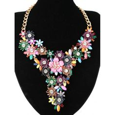 Flower Fashion, Flowers, Inspiration, Jewelry, Plastic, Inspired, Style, Biblical Inspiration, Swag