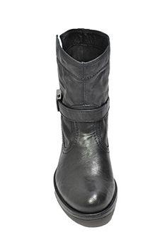 Nero Giardini Tronchetti scarpe donna nero 6001 A616001D 39 in OFFERTA su www.kellieshop.com Scarpe, borse, accessori, intimo, gioielli e molto altro.. scopri migliaia di articoli firmati con prezzi in SALDO #kellieshop Seguici su Facebook > https://www.facebook.com/pages/Kellie-Shop/332713936876989