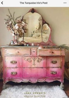 "Acquire great recommendations on ""shabby chic furniture diy"". They are actually available for you on our web site."