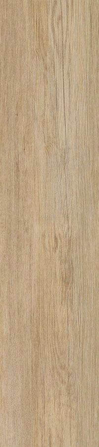 #Magnolia in #Fir #WoodLook #HD #porcelain #tile - Available from #MidAmericaTile