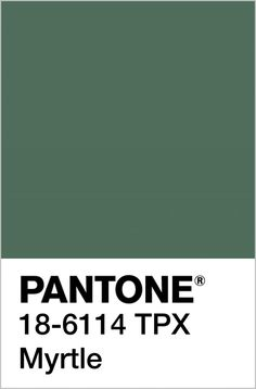 The Lenzing Group's fashion color trends forecast for Spring/Summer Paint Color Schemes, Colour Pallete, Pantone Swatches, Color Of The Year, Color Card, Color Theory, Pantone Color, Color Trends, House Colors