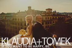 Photojournalism, Movies, Movie Posters, Pictures, Wedding, Photos, Valentines Day Weddings, Films, Film Poster