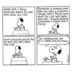 Snoopy Comics, Funny Comics, Peanuts Comics, Peanuts Snoopy, Life Is Like, Vignettes, Charlie Brown, Storytelling, Best Friends