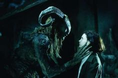 14 Fantastical Facts About Pan's Labyrinth
