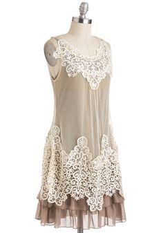 kinda in love with this dress...  Ryu Dreams and Sugar Dress | Mod Retro Vintage Dresses | ModCloth.com