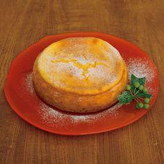 クリームチーズをたっぷり使った濃厚なケーキです。 Sweets Recipes, No Bake Desserts, Bread Recipes, No Bake Cheesecake, Japanese Sweets, Daily Meals, Food Art, Baked Goods, Snacks
