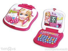#Barbie Little Learner Toy R, Little Learners, Lunch Box, Barbie, Disney Princess, Disney Characters, Outdoor Decor, Doll Stuff, Baby Dolls