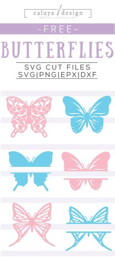 ae7c224ba8b7a 64 Best Free Vector Clipart images
