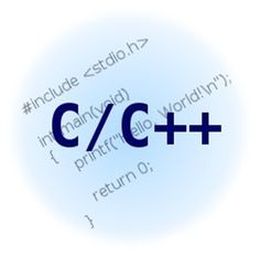 C/C++ C/CPP is known to be the god of all programming languages. Anything you think , you can build it in C/C++. We provide a superior system and application level project development in C/C+