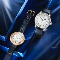 Discover the Carl F. Bucherer Manero Autodate Bucherer BLUE and the Piaget Possession Bucherer BLUE. Exclusively at Bucherer. German English, Jewelry Show, Gift Vouchers, Rolex Watches, Classic, Blue, Derby, Classical Music, Gift Certificates