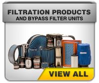 Filters and By-Pass Systems