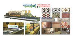 Machine de carreaux ciment et TERRAZZO    MACHINE A VENDRE 2019 Terrazzo, Construction, Important, Decorative Tile, Brick, Building