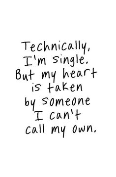 More quotes, love quotes, life quotes, live life quote, moving on quotes Secret Crush Quotes, Cute Crush Quotes, Quotes About Your Crush, Quotes Deep Feelings, Mood Quotes, Life Quotes, Qoutes, Confused Feelings Quotes, Past Quotes