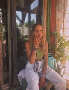 walk in closet room Hippie Style, Hippie Chic, Grunge Hippie, Hippie Baby, Hippie Life, Modern Hippie, Hippie Outfits, Boho Gypsy, Look Fashion
