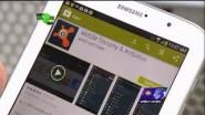 Don't waste your money: AVAST is Top Smartphone Security App! Thanks to NewsChannel 3 in Virginia and North Carolina. Top Smartphones, Mobile Security, App Design, North Carolina, Virginia, Money, Application Design