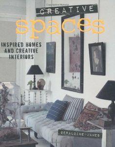 Creative Spaces: Inspired Homes and Creative Interiors, http://www.amazon.com/dp/1782490558/ref=cm_sw_r_pi_awdm_VPk2sb03QFJVR