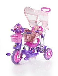 Rowerek trójkołowy KinderKraft :) Szukamy, gdzie jest najtaniej!!!