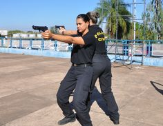 Female Police Officers, Military Women, Leo, Suits, Fashion, Police Officer, Women, Women's, Brazil