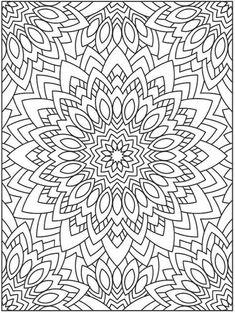 Coloring Pages for Adults Mandala. 30 Coloring Pages for Adults Mandala. Coloring Pages Mandala From Free Coloring Books for Adults Abstract Coloring Pages, Pattern Coloring Pages, Mandala Coloring Pages, Animal Coloring Pages, Coloring Pages To Print, Free Coloring Pages, Coloring Sheets, Mandalas Painting, Mandalas Drawing