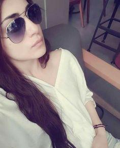 In the zone❤ Bollywood Girls, Bollywood Stars, Girls Dp, Cute Girls, Shakti Arora, Radhika Madan, Stylish Girl Images, Indian Film Actress, Girls Image