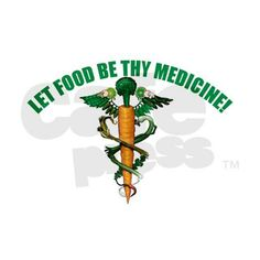 https://www.facebook.com/pages/Pharmacy-Farmacy-by-Ola/610180329063940?ref=hl