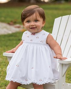 new-sarah-louise-white-smocked-dress-with-embroidered-cherries-5.jpg 640×800 pixels