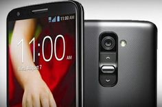 Check out our new story about #LG's #G2 mobile, available now through our super cool website #globalmediait