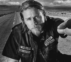 Sons Of Anarchy Cast | 960x854 sons of anarchy celebrity actors 1920x1080 wallpaper download