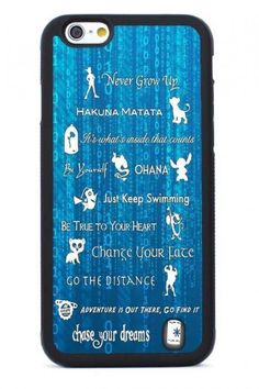 Disney Lessons Learned Mash Up Cellphone case cover for iPhone 4/4s,iPhone 5/5s/5c,iPhone 6/6s plus,Samsung galaxy S3 S4 S5 S6 Case,Samsung Galaxy Note 2/3/4/5 Case,iPod touch 4/5 Phone Case cover