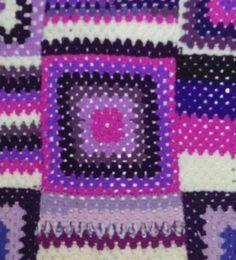 AG artextil , La manta de la solidaridad #lamantadelasolidaridadcr/AG AGartextil, Costa Rica. s://youtu.be/Xfu1x_D-xVc