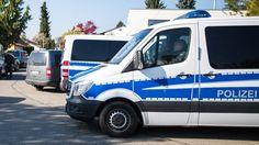 Un Suisse aurait espionné des inspecteurs du fisc