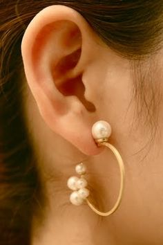 mother : pierce | Sumally