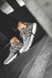 You should own a couple of adidas POD Yeezy Boost, Adidas Sneakers, Couples, Outfits, Shoes, Fashion, Moda, Suits, Zapatos