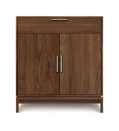 Copeland Furniture 1 Drawer over 2 Doors Buffet 6-KYO-30-04