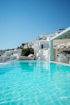 cool greece luxury vacations best places to visit