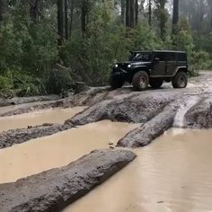 Jeep Wrangler Rubicon, Jeep Wranglers, Jeep Wrangler Unlimited, Jeep Wrangler Custom, Jeep 4x4, Jeep Cars, Jeep Truck, Ford Trucks, 4x4 Trucks