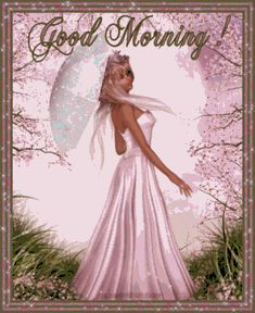Animated Glitter Angels   good morning glitter Facebook Graphics good morning glitter Glitter ...