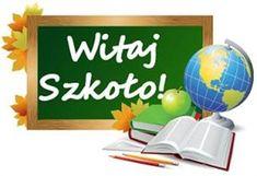 Artwork, Education, Google, Work Of Art, Auguste Rodin Artwork, Artworks, Onderwijs, Learning, Illustrators