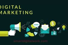 Smartdigitalwork: Provide services of link Building, Pay Per Click, Social Media Marketing, Content Marketing, Search Engine Optimization Services in Delhi & across India. You can reach us: Digital Marketing Company in Delhi, Digital Marketing Company in India, Digital Marketing Services in India, Digital Marketing Services in Delhi
