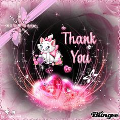 Thank you my sweet friend for all the beautiful pins you send me and for your love and thoughtfulness. God bless you richly. With my love, hugs, prayers and blessings to you. Thank You Qoutes, Thank You Messages Gratitude, Thank You Gifs, Thank You Pictures, Thank You Wishes, Thank You Images, Happy Birthday Wishes Cards, Thank You Greetings, Thank You Cards