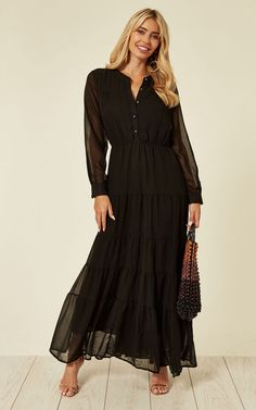 b78e0c816978 1999 Best Dresses images in 2019 | Autumn dresses, Autumn outfits ...