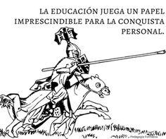 la-educacion